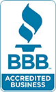 Central Alabama Better Business Bureau