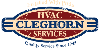 Cleghorn HVAC Services
